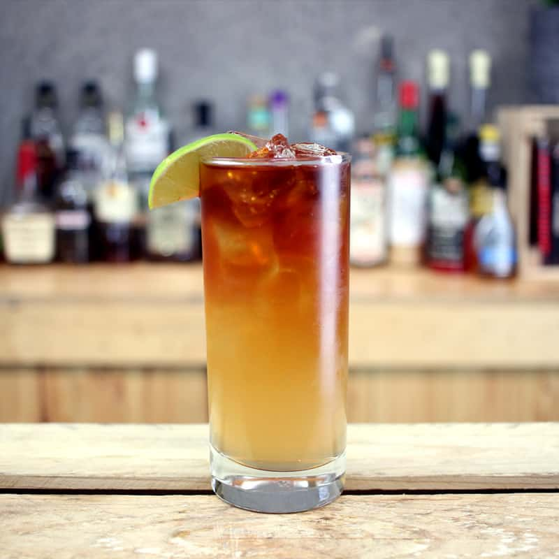 stormy rum drink features - 800×800